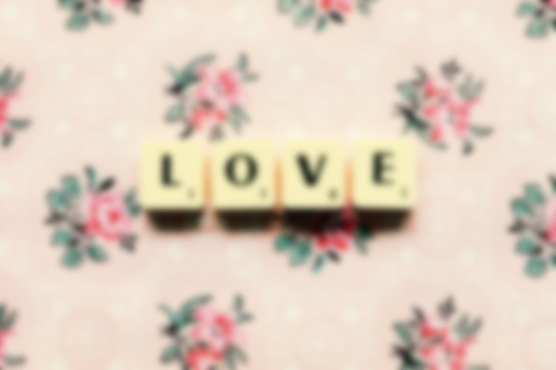 LoveFreeStockPhoto