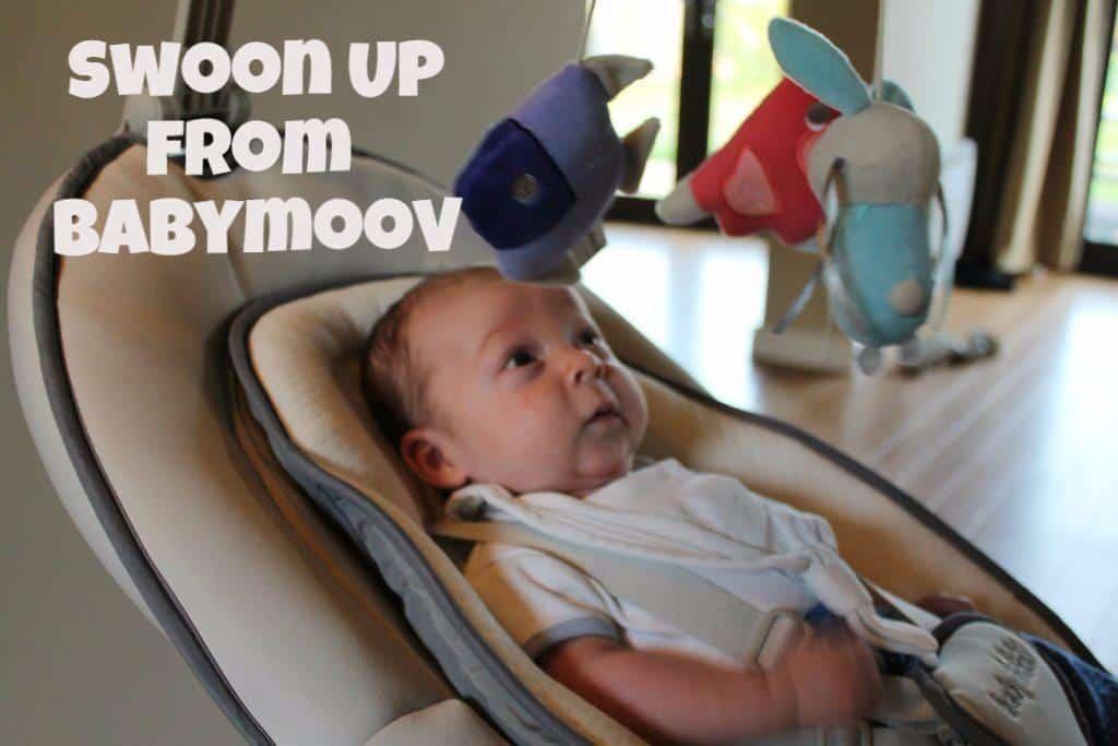 Swwon-up-babymoov