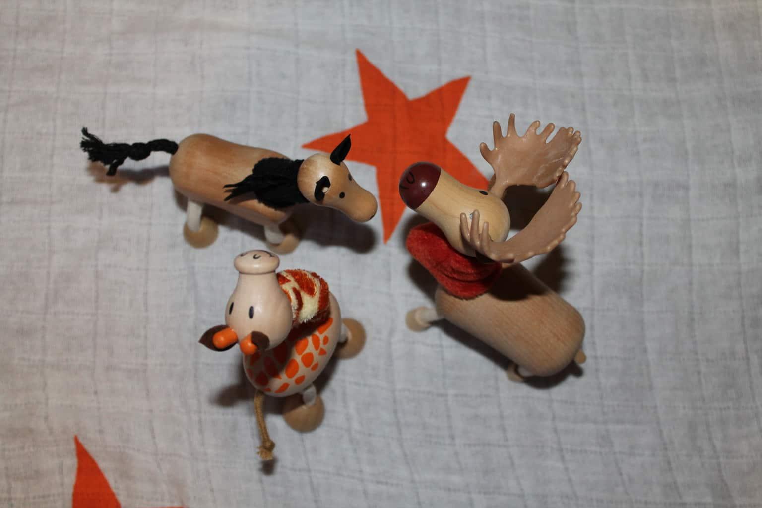 Toddler Loves Anamalz Wooden Toys Scrapbook Blog