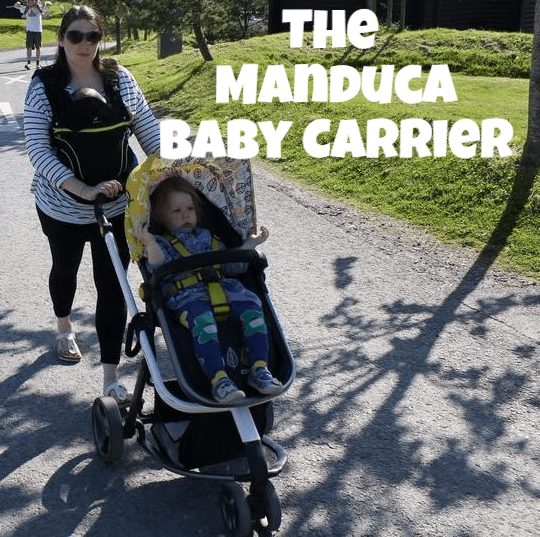 manduca-baby-carrier