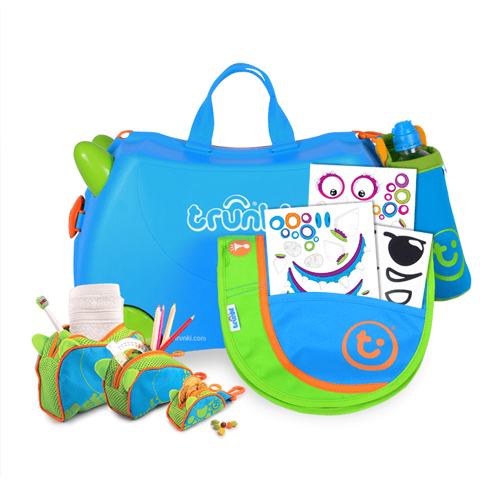 Trunki_Summer_Bundle_Blue