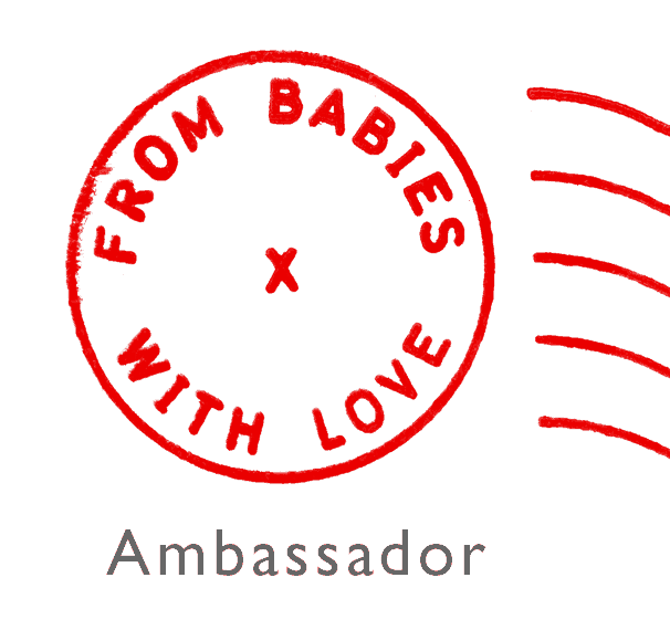 FBWL_Ambassador_Logo
