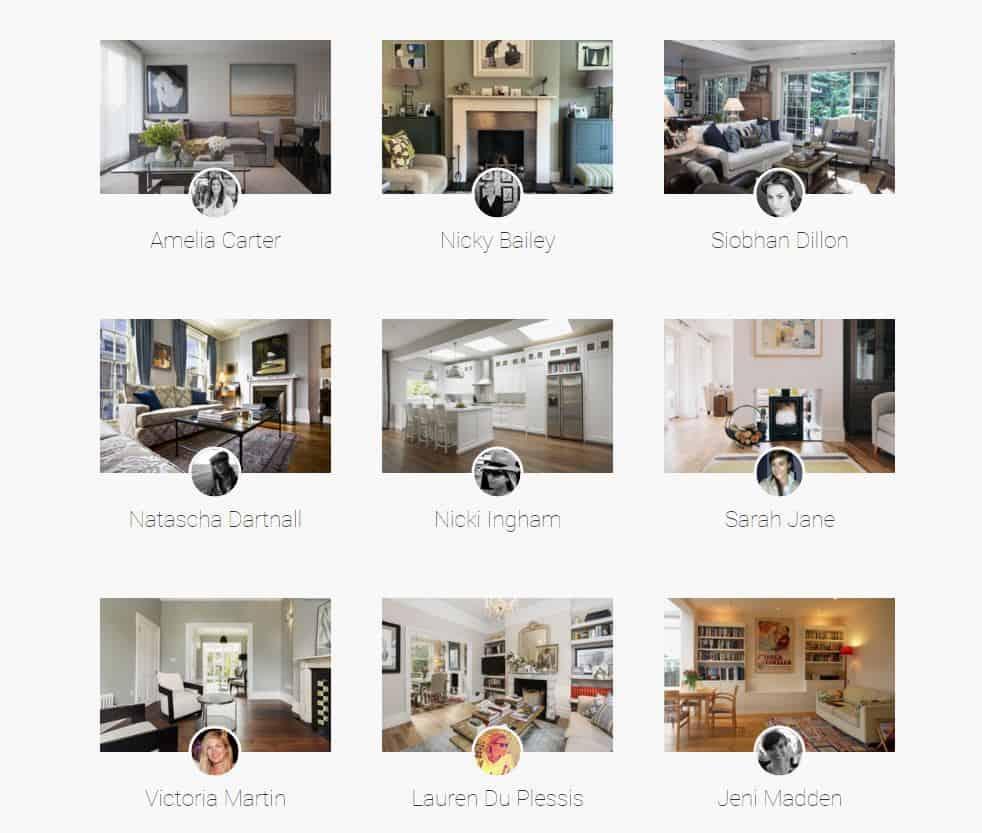 homewings-interior-design