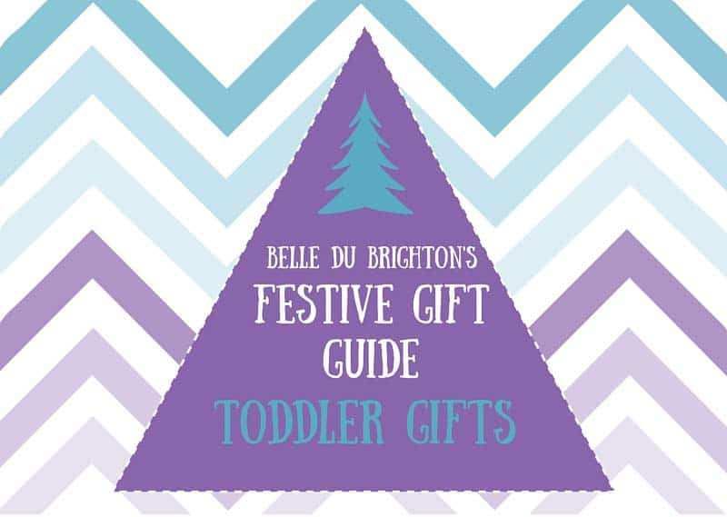 toddlergifts