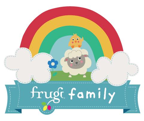 FrugiFamily