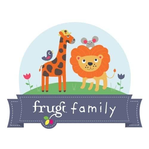 frugi-family-logos_aw16