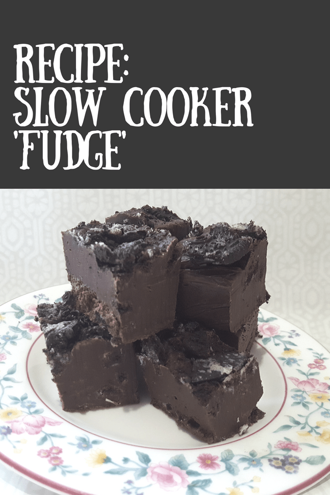 recipe-slow-cooker-fudge