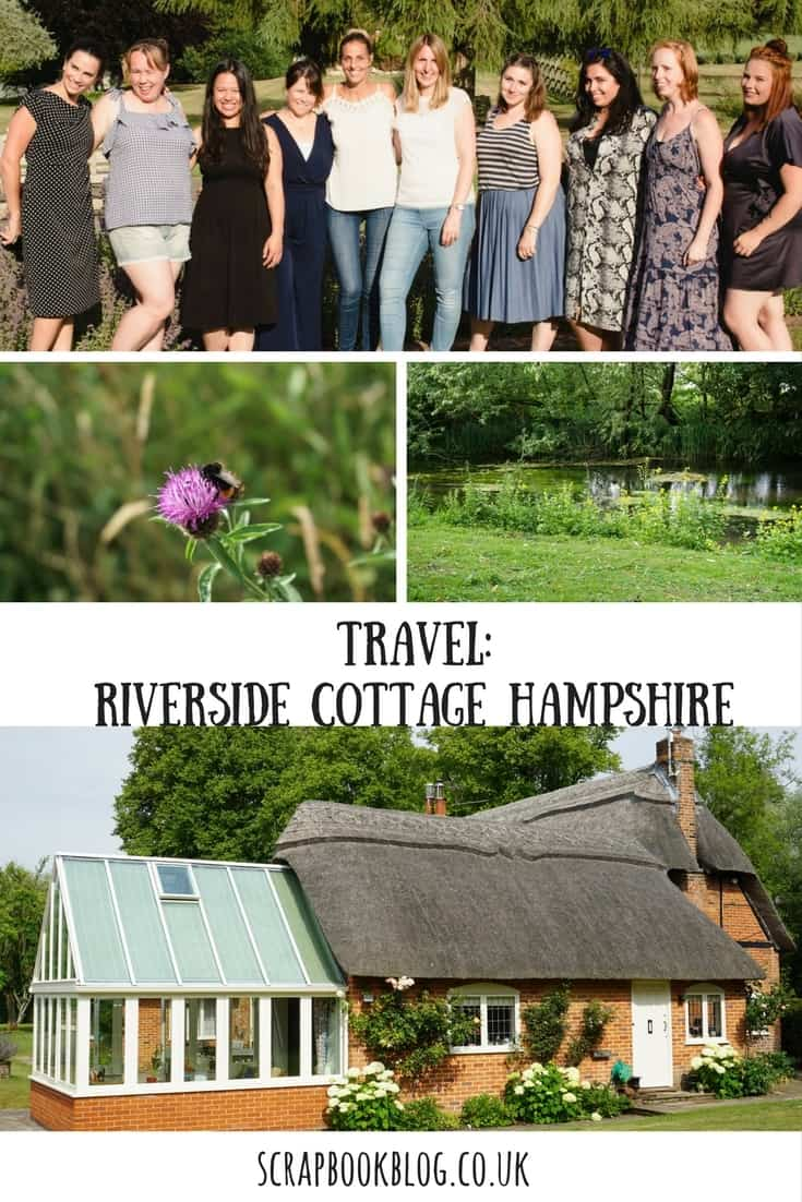 Travel-Riverside-Hampshire