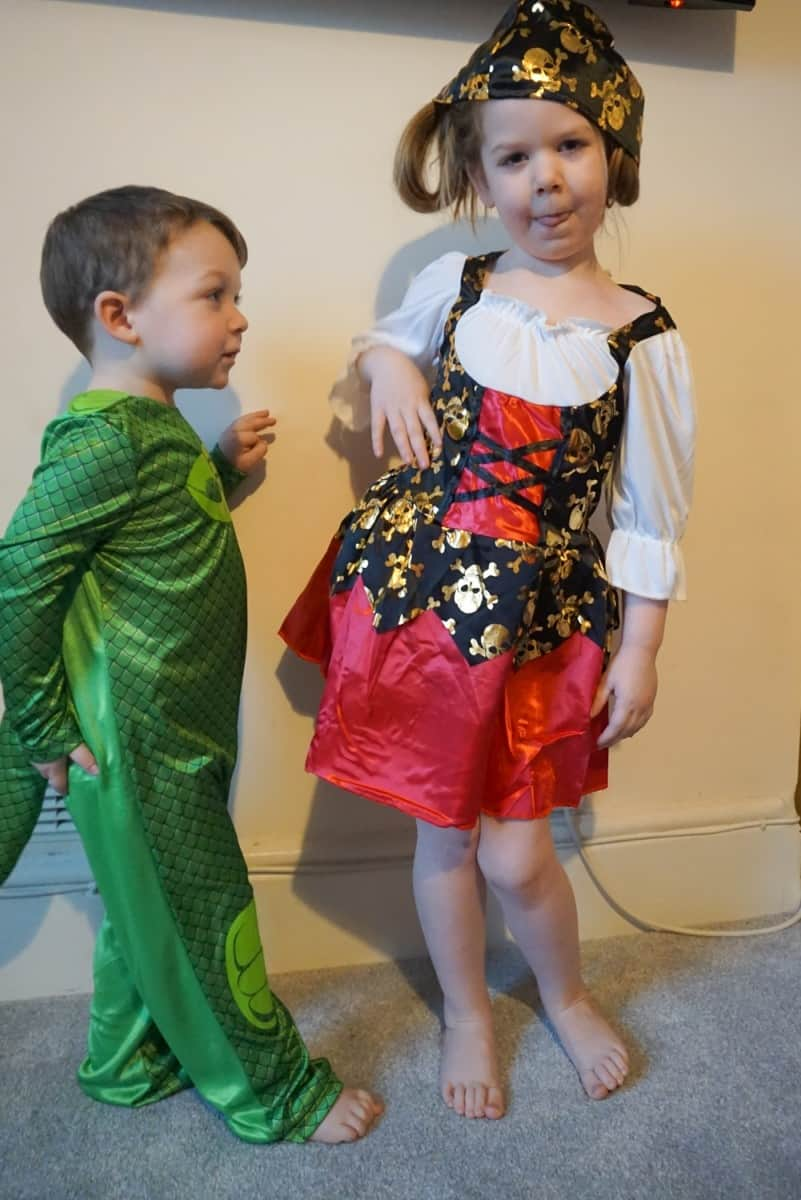kids-fancy-dress