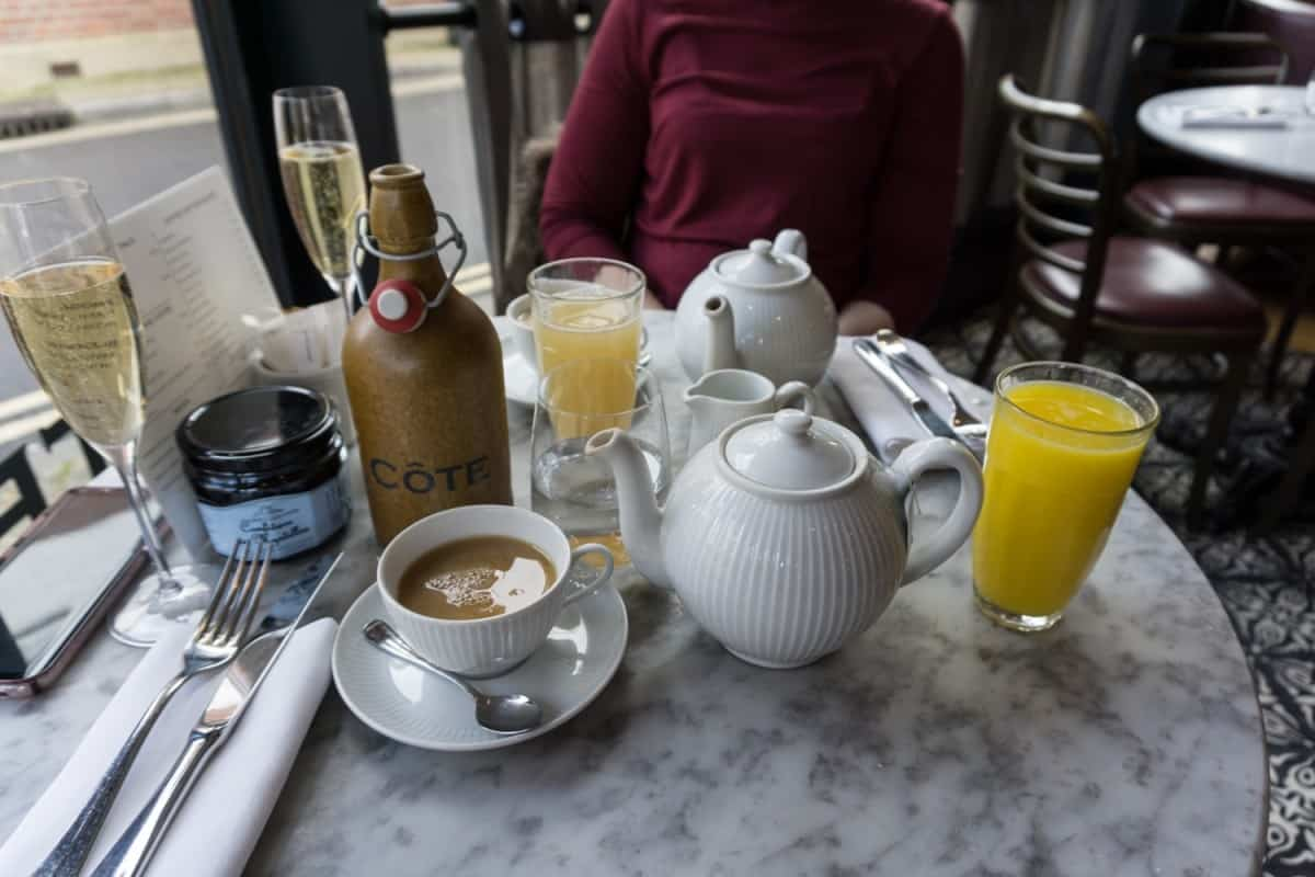Cote-brasserie-Brunch-1
