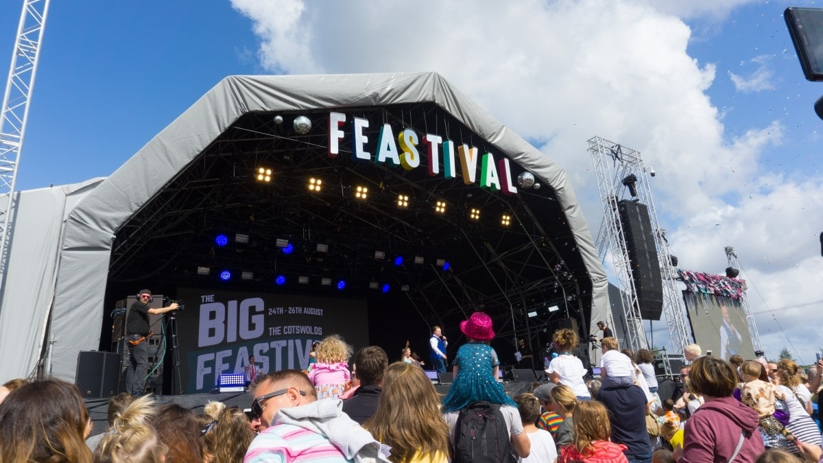 Big-Feastival-2018