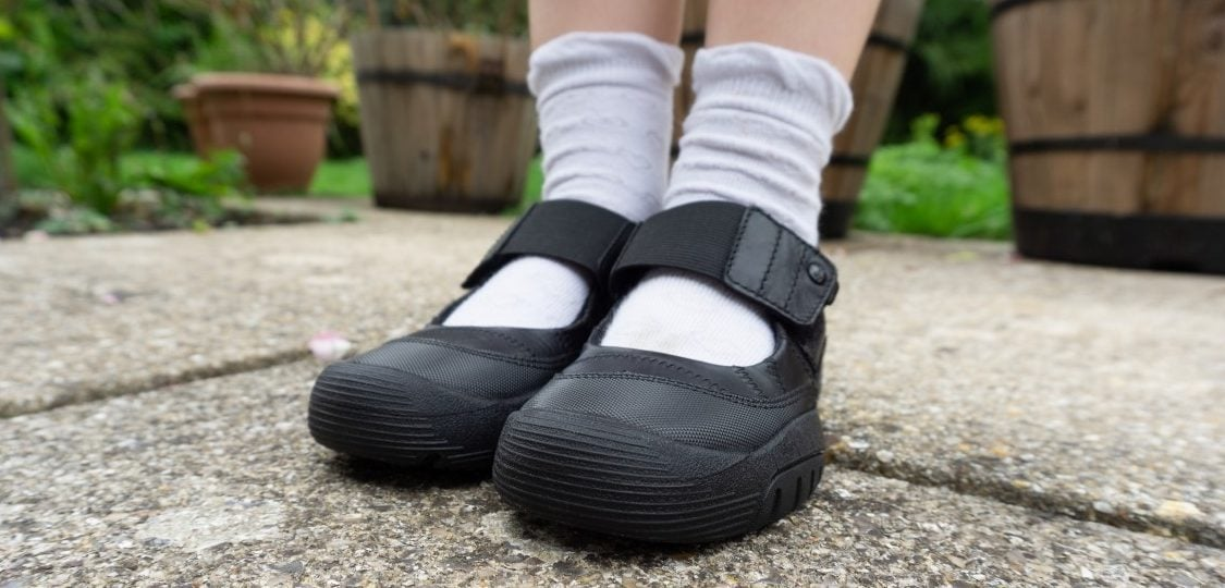 Startrite-launch-school-shoes-1