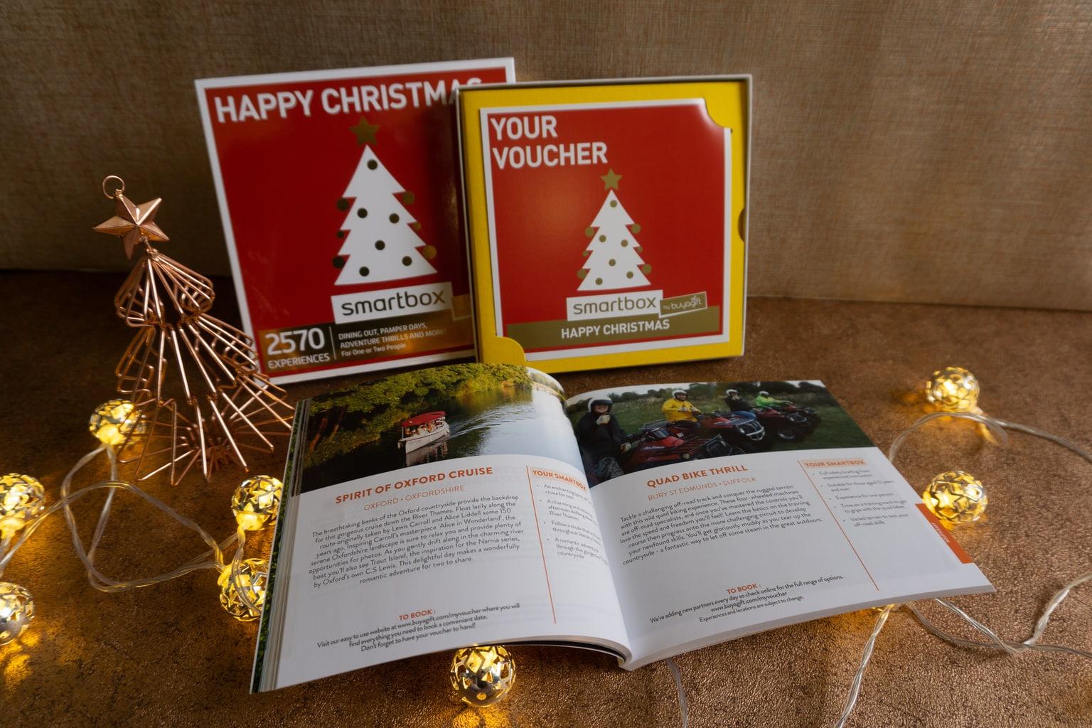 Festliche Geschenkideen für Paare und Zuhause - Pädagoge