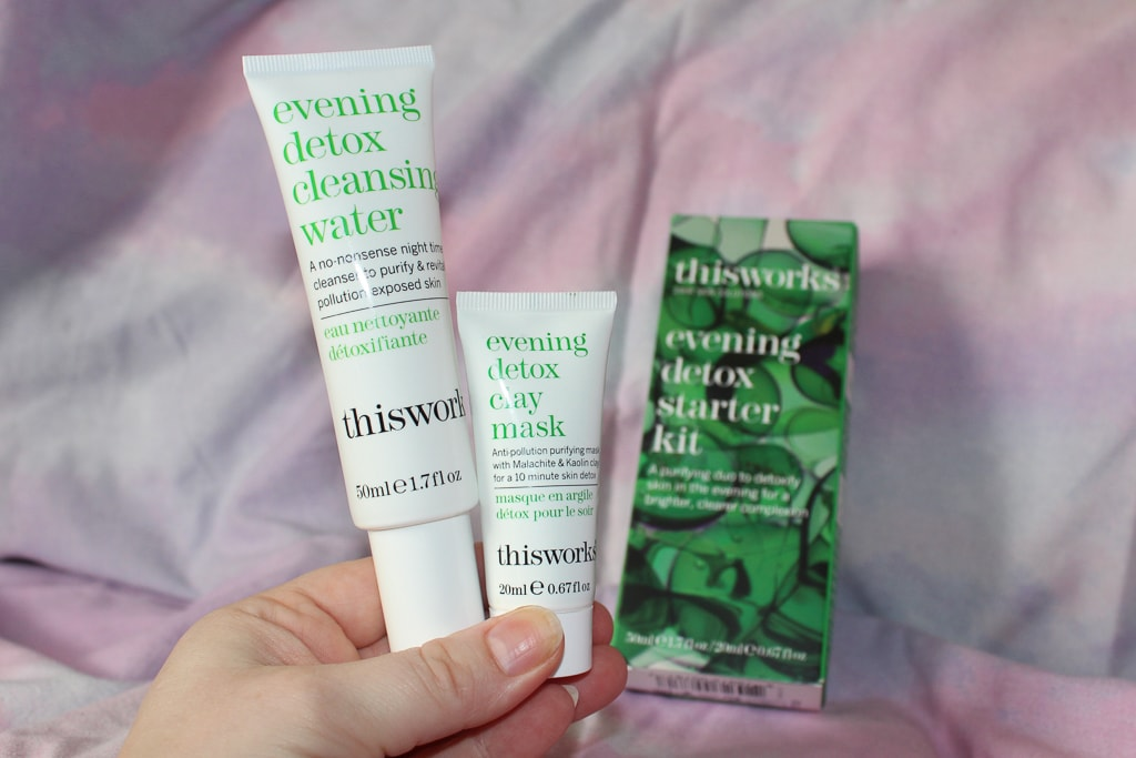 This works skincare
