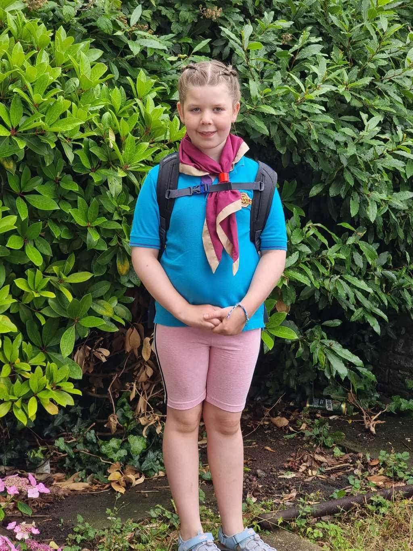 regatta back to school essentials